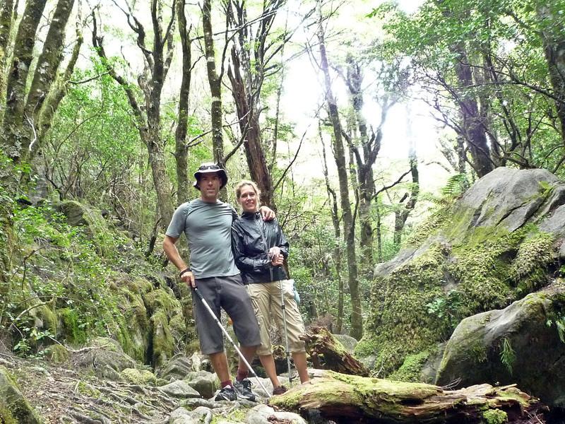 gg hikers.JPG