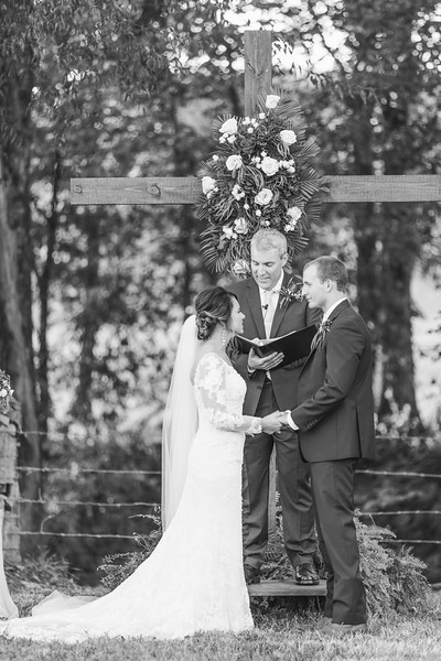 532_Aaron+Haden_WeddingBW.jpg