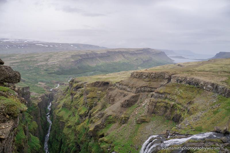 Iceland_Road_Trip-16.JPG
