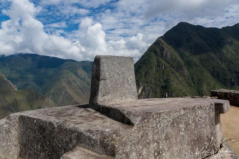 2018 Machu Picchu-73.jpg
