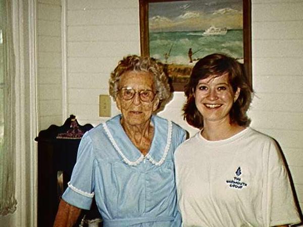 1996 Farm Visit-2-8.jpg