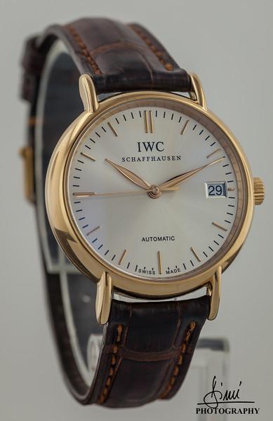 Gold Watch-3189.jpg