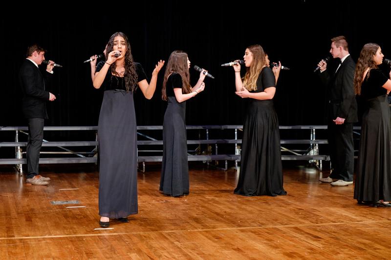 2017-12 NHRHS Concert 0144.jpg
