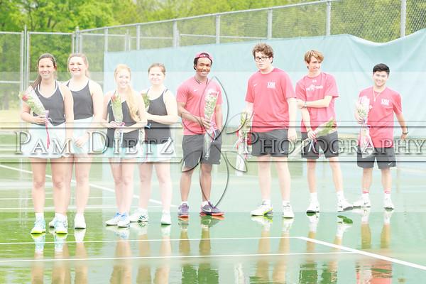 USJ Tennis Seniors
