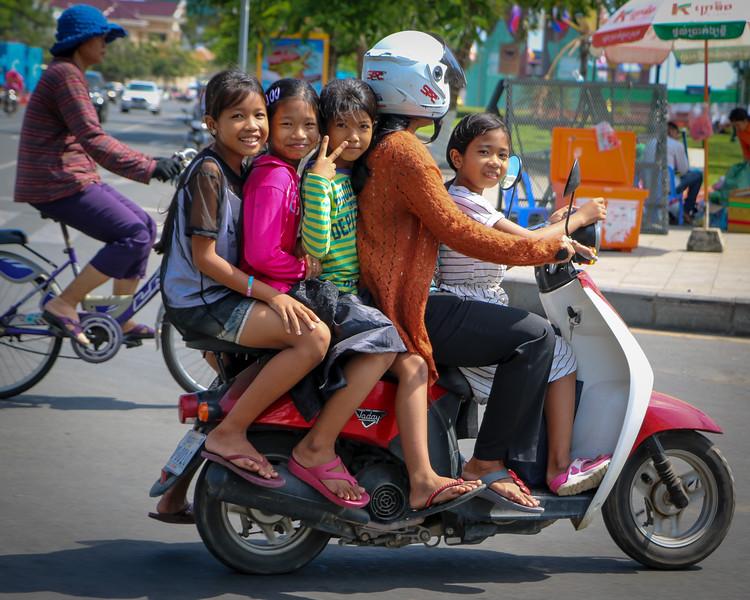 Cambodia-2018-0574.jpg