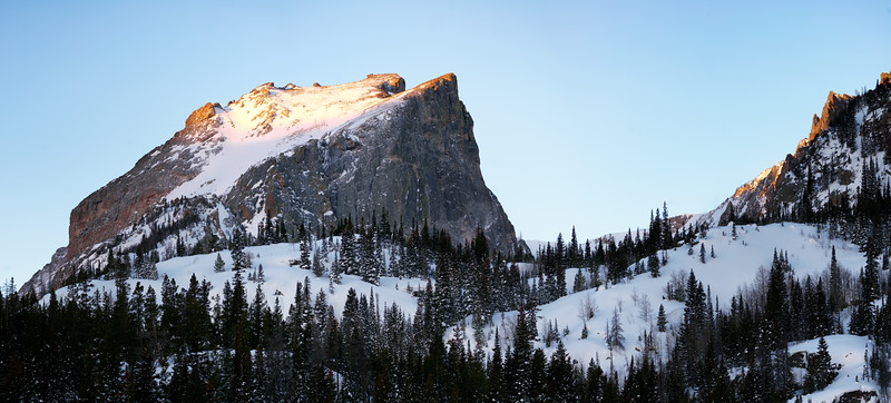 RMNP - JAN - 17-113-Pano-Edit.jpg