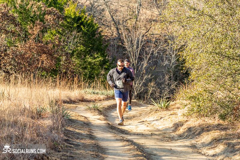 SR Trail Run Jan26 2019_CL_4726-Web.jpg