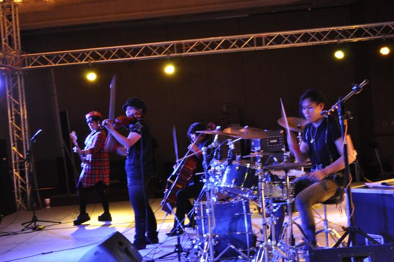 www.nellieanger.com1770.JPG