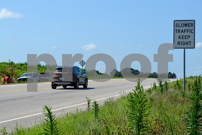 texas-transportation-nonprofit-to-advocate-for-toll-roads