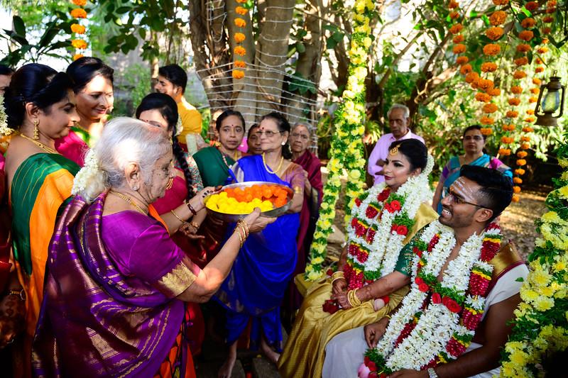 2019-12-Ganesh+Supriya-5528.jpg