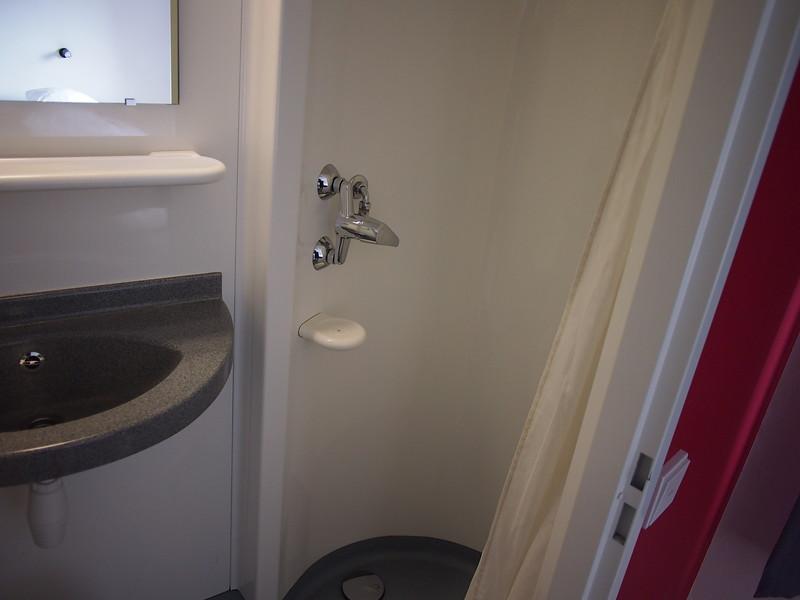 P7043237-shower.JPG