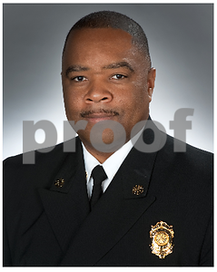 david-coble-of-fort-worth-named-new-tyler-fire-chief