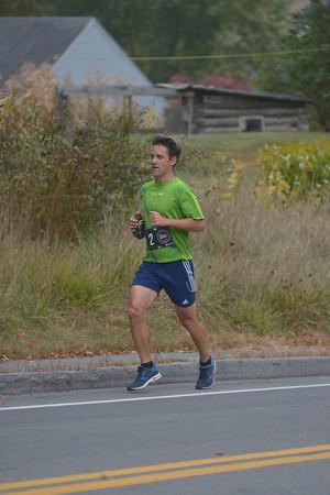 wal half marathon-9-26-20