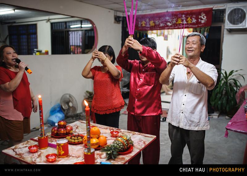 Chee Hou + Li Li - Actual Day Bride Dinner -_-157.jpg