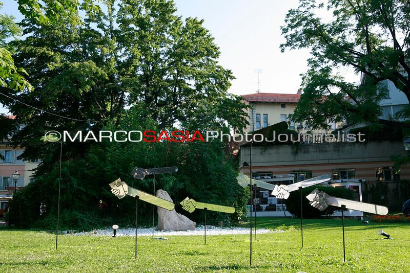 0044-ZooArt-02-2012.jpg