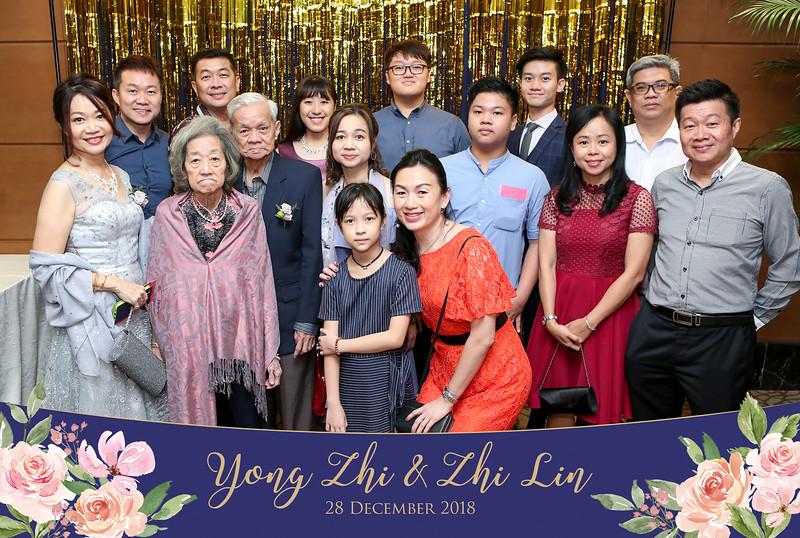 Amperian-Wedding-of-Yong-Zhi-&-Zhi-Lin-27926.JPG