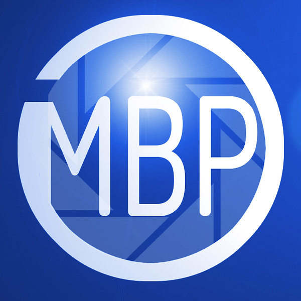 logo-mbp.jpg