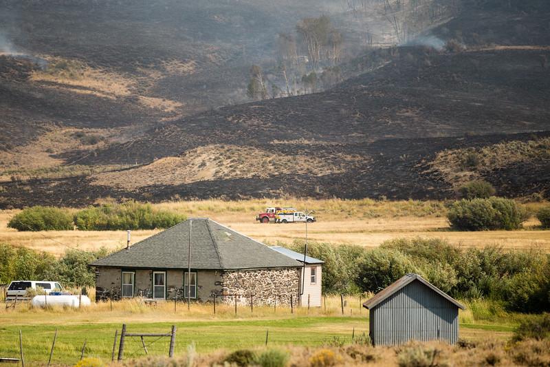 Aug 25 FIRE OPERATIONS-16.jpg