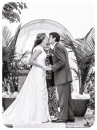 PASSAMANO WEDDING