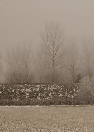 PhotoRoam - 2012-11 - Ontario late fall