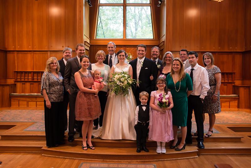unmutable-wedding-j&w-athensga-0535.jpg