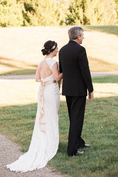 Wright Wedding-367.jpg
