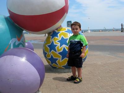 08-06 to 08-08 VA Beach