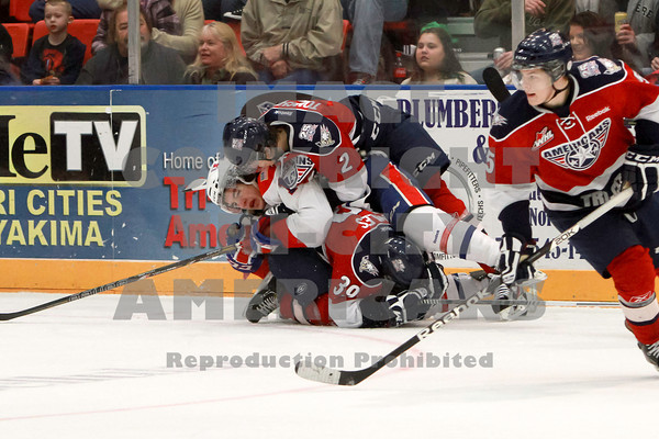 03.16.13 vs. Spokane