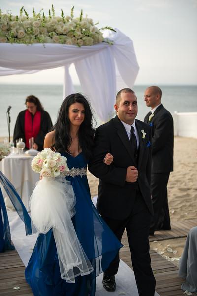Wedding of Stephanie and Phil-3307.jpg