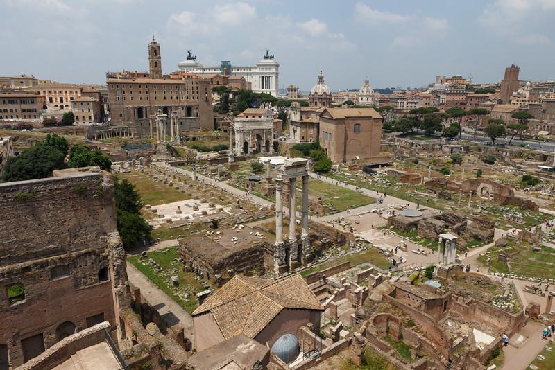 2015.06.08 Rome 0218.jpg