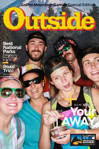 Outside Magazine at GoPro Mountain Games 2014-443.jpg