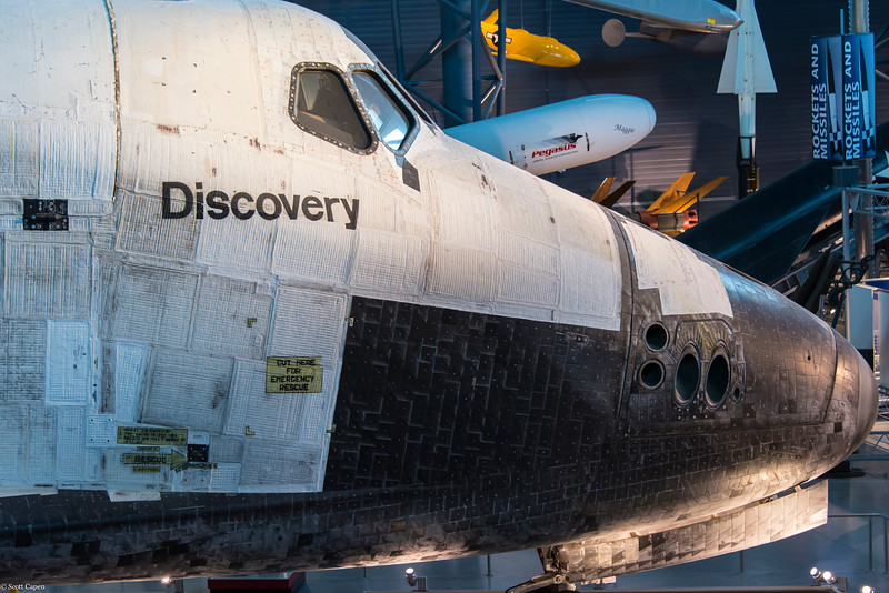Space Shuttle Discovery Nose-18998.jpg