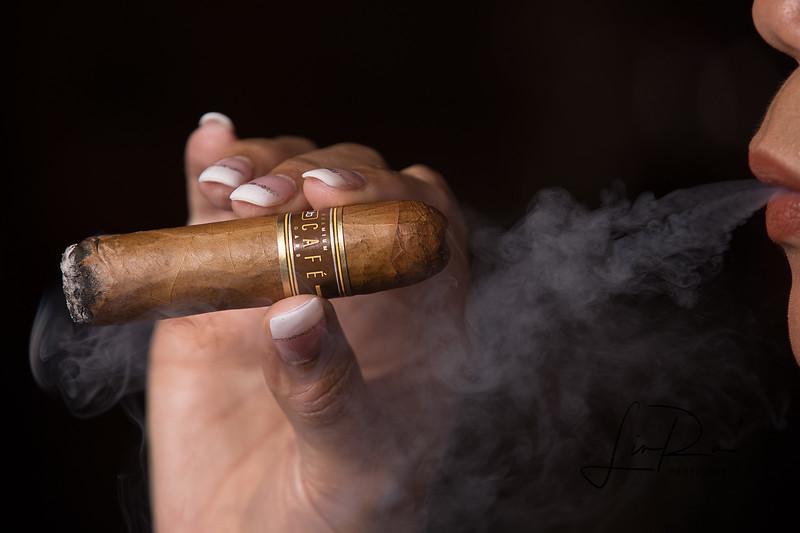 Smokes & Sips-U-E-79.jpg