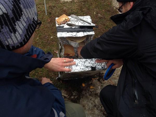 201411 Annual Feast