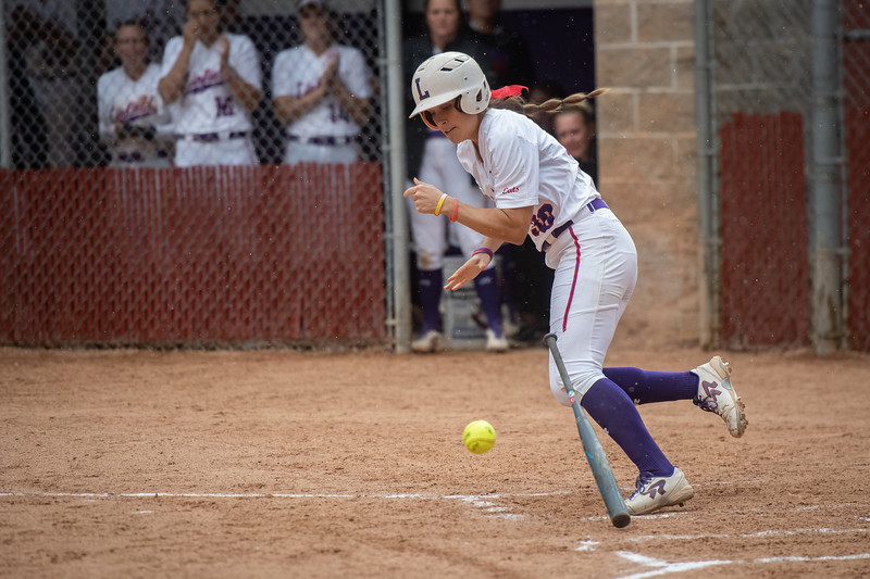 1905_18_softball_super_regional-2527.jpg