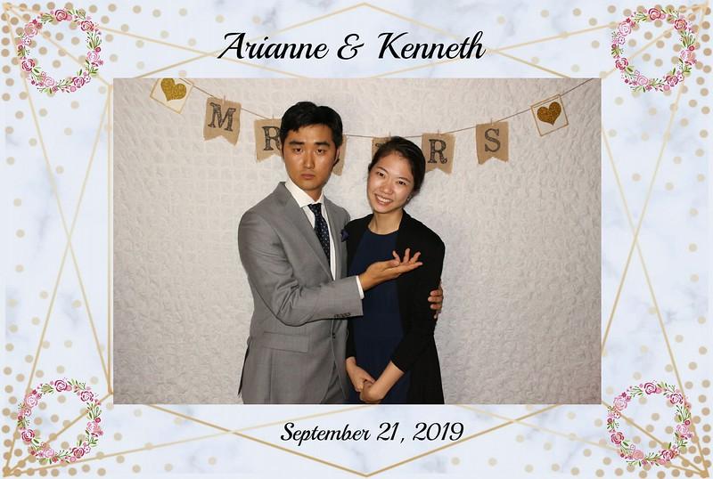 A&K Wedding (36).jpg