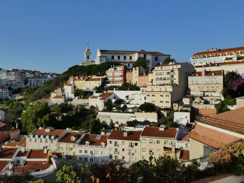 Lisbon August 19 -6.jpg