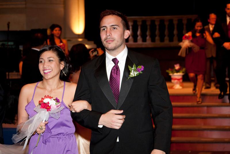 2011-11-11-Servante-Wedding-153.JPG