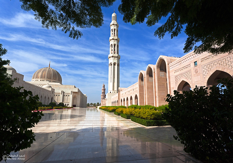 Sultan Qaboos Grand Mosque (56).jpg