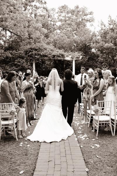 Corey Wedding