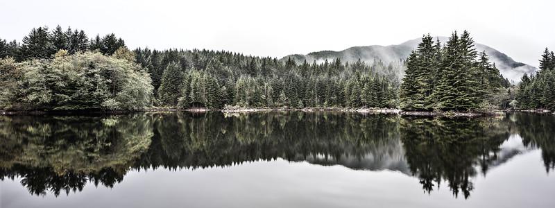 Rice Lake Panorama, Vancouver, BC_LukePotter.jpg
