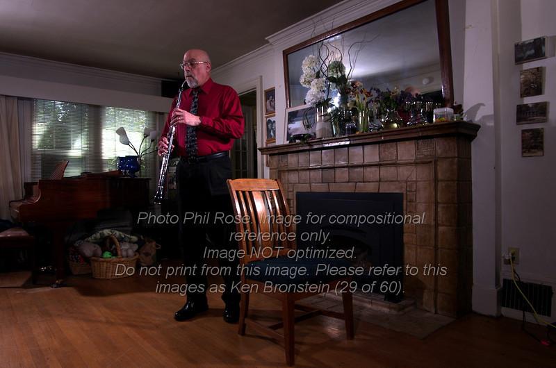 Ken Bronstein (29 of 60).JPG