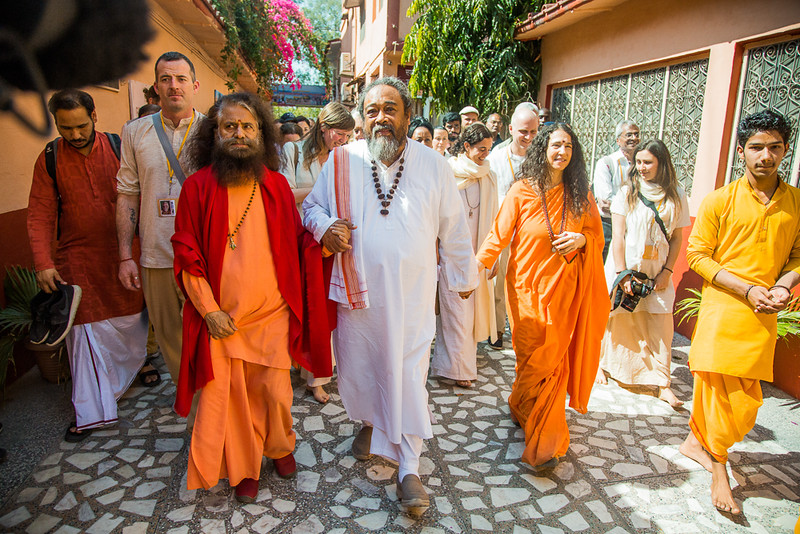 20170306_Yoga_festival_386.jpg