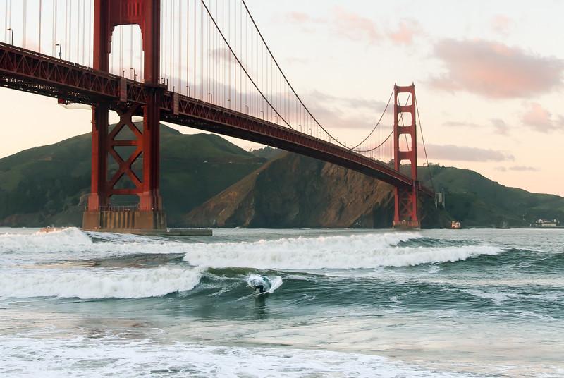 Golden Gate Surf.jpg