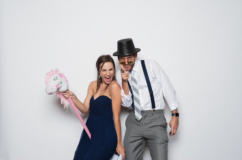Jordan + Delton Photobooth-95.jpg