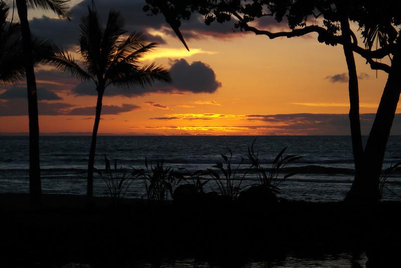 Mauna Lani Sunset 2.jpg