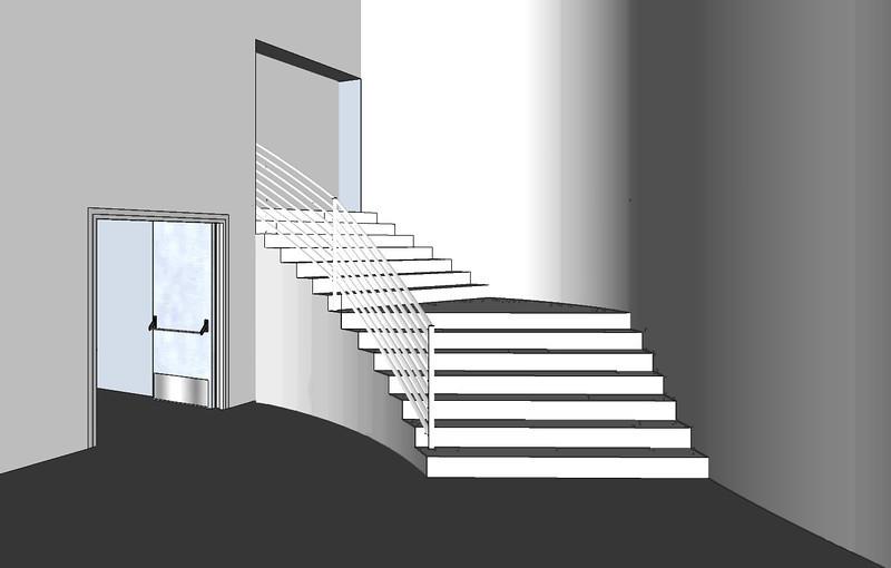 Auditorium Stair (2).jpg