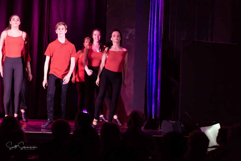 St_Annes_Musical_Productions_2019_414.jpg