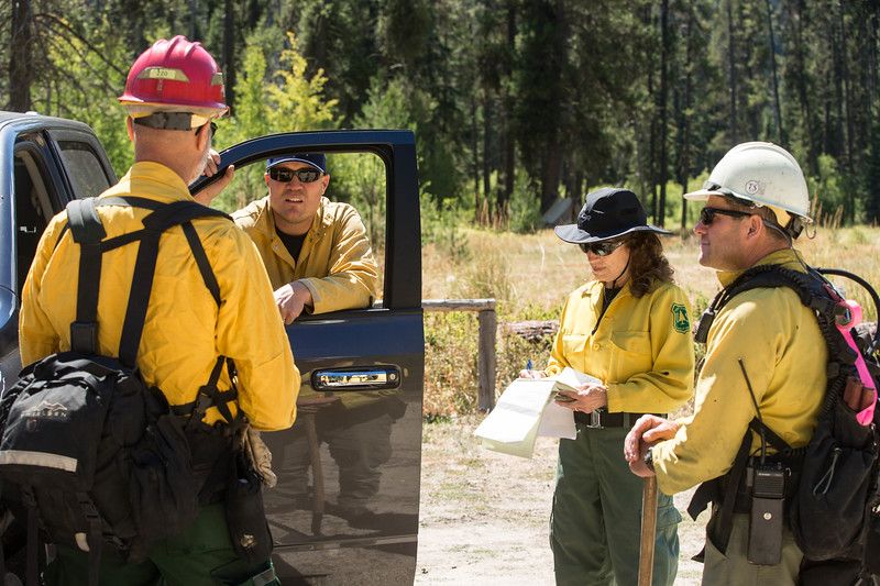Aug 28 Structure Protection at Sawtooth Lodge-4.jpg