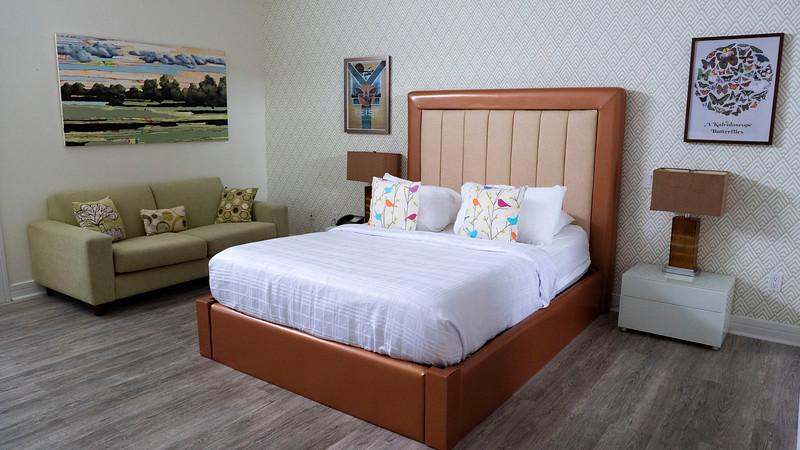 Retro-Suites-Hotel01.jpg